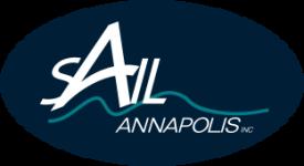 sailannapolis.com logo